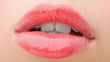 labios[1]